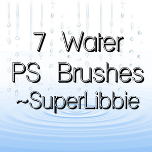 Water_Brushes___Image_pack_by_superlibbie
