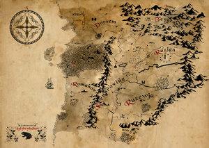 Old_Map_Brush_Set_by_PickeBu