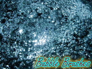 Bubble_Brushes_by_Tazni