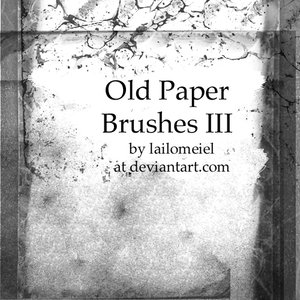 Old_Paper_Brushes_III_by_lailomeiel