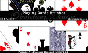 Playing_Card_Photoshop_Brushes_by_redheadstock
