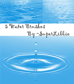 Water_Brushes_II_by_superlibbie