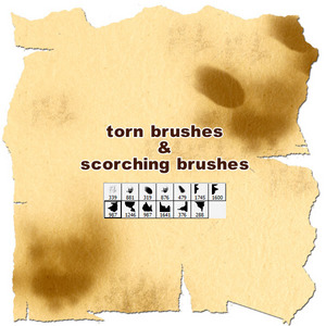 torn_scorching_brushes_by_gimei