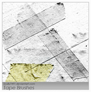 Tape_Brushes_by_Scully7491