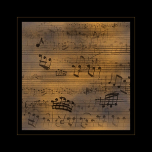 Music_brushes_by_ishtarian