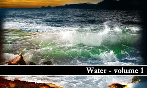 Water_volume_1_by_MiloArtDesign
