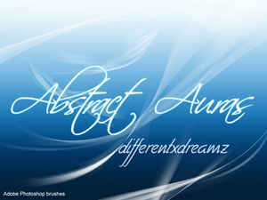 Abstract_Aura_Brushes_by_differentxdreamz