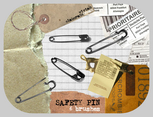 SAFETY_PIN_brushes_by_elaborate_dream