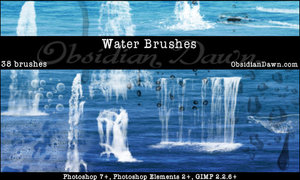 Water_Photoshop_Brushes_by_redheadstock