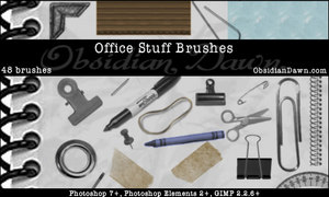 Office_Stuff_Brushes_by_redheadstock