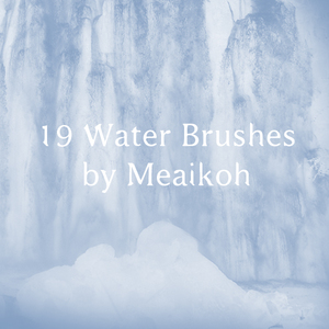 Freakin___Huge_Water_Brushes_by_meaikoh