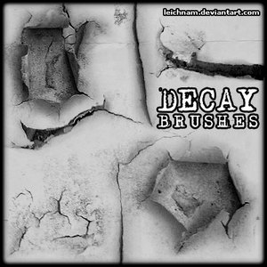 Decay_Brushes_by_Leichnam