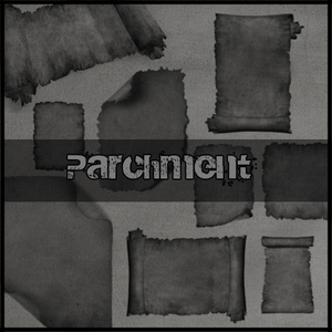 Parchment_brushes_by_ro_stock