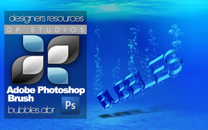 Photoshop_Bubble_Brush_PSD_by_DigitalPhenom