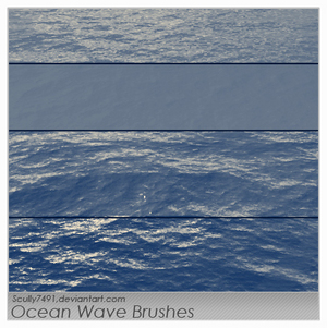 Ocean_Wave_Brushes_by_Scully7491