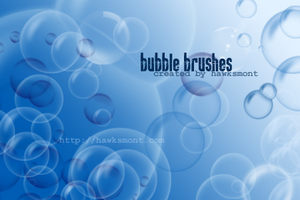 Bubbles_by_hawksmont