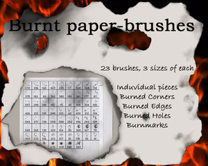 Burnt_paper_brushes_by_chain