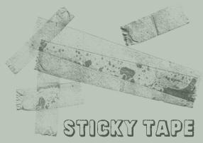sticky_tape_brushes___by_LeniR