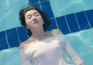 韓国ドラマ 仮面 DVD