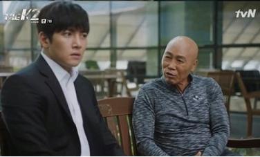 ドラ k2 韓 【2021年最新】チ・チャンウク出演の韓国ドラマ一覧とおすすめ人気作品