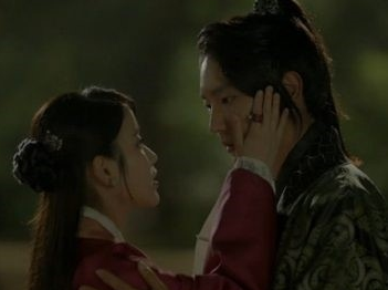 麗花萌ゆる8人の皇子たち DVD