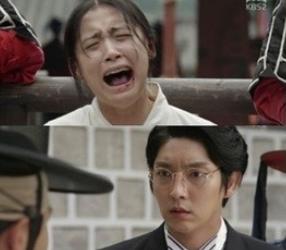 朝鮮ガンマン OST