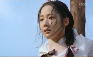 7日の王妃 DVD