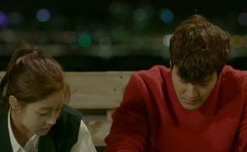 ピョンヒョクの愛 DVD