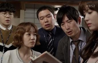 キム課長 DVD
