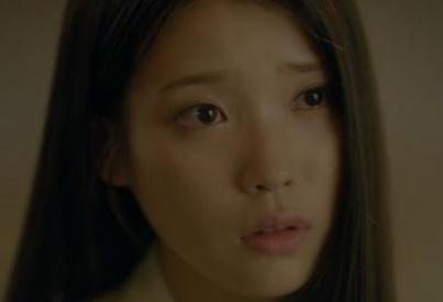 麗 花萌ゆる8人の皇子たち DVD