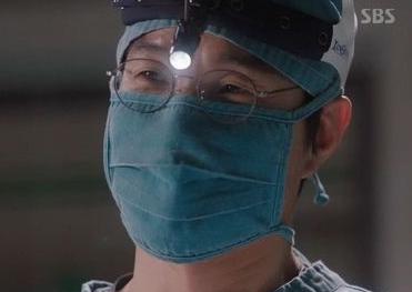 浪漫ドクターキムサブ DVD