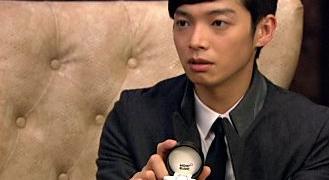 恋のキセキ DVD