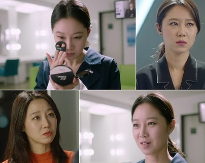 韓国ドラマ 嫉妬の化身 DVD
