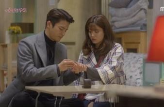 ショッピング王ルイ DVD