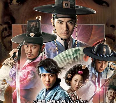 三銃士 DVD