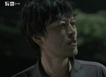 韓国ドラマ デュエル DVD