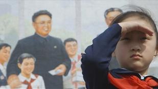 太陽の下で真実の北朝鮮 DVD