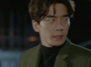 韓国ドラマ 空港に行く道 DVD
