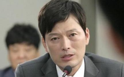 韓国ドラマ アッセンブリー DVD