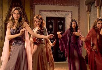 オスマン帝国外伝 DVD