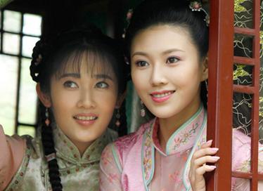 皇貴妃の宮廷 DVD