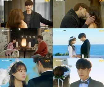 韓国ドラマ 切ないロマンス DVD