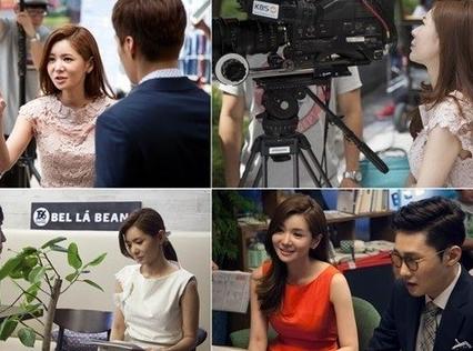 韓国ドラマ カッコウの巣 DVD