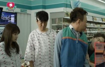 韓国映画 パパは娘 DVD