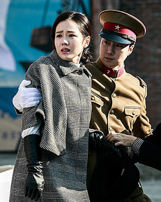 大韓帝国最後の皇女 DVD