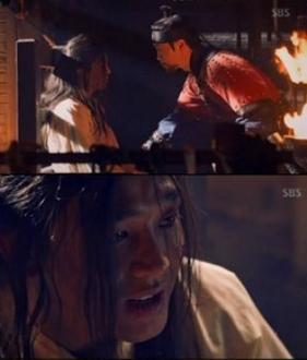 韓国ドラマ 六龍が飛ぶ DVD