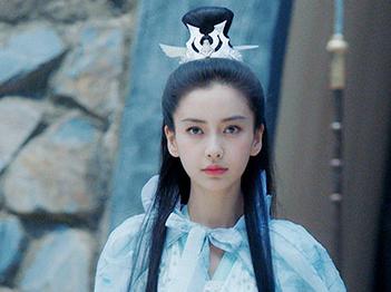 中国ドラマ 孤高の花 DVD