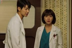 病院船 DVD