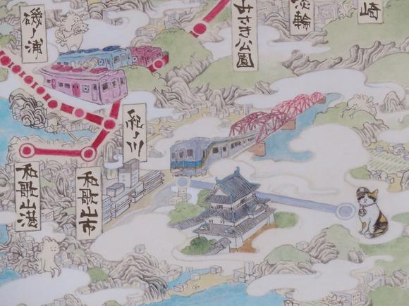 汐見橋06