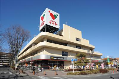 54384_14-01sakadotsurugashima